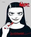 """""""Nemi jentestreker"""" av Lise M."""