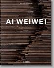 """""""Ai Weiwei"""" av Weiwei Ai"""