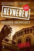 """""""Traktaten - hevneren"""" av Hogne Hongset"""