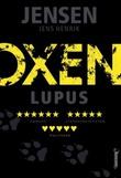 """""""Lupus"""" av Jens Henrik Jensen"""