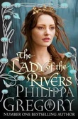 """The lady of the rivers"" av Philippa Gregory"