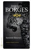 """""""Samlede fiksjoner"""" av Jorge Luis Borges"""