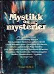 """""""Mystikk og mysterier"""""""