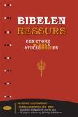 """""""Bibelen - ressurs"""" av Enok Kråkenes"""