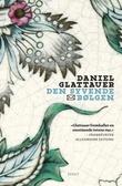 """""""Den syvende bølgen"""" av Daniel Glattauer"""