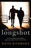 """""""The longshot"""" av Katie Kitamura"""