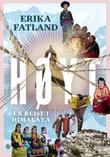 """""""Høyt"""" av Erika Fatland"""