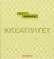 """""""Stigs bok om kreativitet"""" av Stig Hjerkinn Haug"""