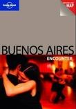 """""""Buenos Aires - encounter"""""""