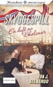 """""""En duft av Shalimar"""" av Eva J. Stensrud"""