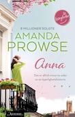 """Anna"" av Amanda Prowse"