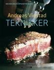 """""""Teknikker"""" av Andreas Viestad"""