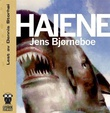 """""""Haiene"""" av Jens Bjørneboe"""