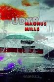 """""""Udyr"""" av Magnus Mills"""