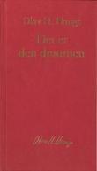"""""""Det er den draumen"""" av Olav H. Hauge"""