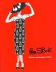 """""""Per Spook Norsk Motedesigner I Paris. Per Spook Haute Couture"""""""