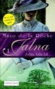 """""""Jalna blir til - Jalna 1"""" av Mazo De la Roche"""