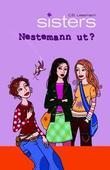 """""""Nestemann ut?"""" av C.B. Lessmann"""