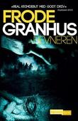 """""""Hevneren"""" av Frode Granhus"""