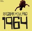 """""""1964 - roman"""" av Ragnar Hovland"""