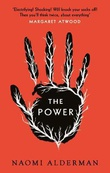 """The power"" av Naomi Alderman"
