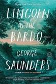 """""""Lincoln in the Bardo"""" av George Saunders"""