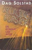 """""""Medaljens forside"""" av Dag Solstad"""