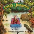 """""""Jonas i jungelen"""" av Hogne Moe"""
