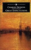 """Great Expectations (Penguin Classics)"" av Charles Dickens"