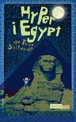 """""""HyPer i Egypt"""" av Thor Soltvedt"""
