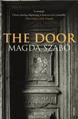 """""""The Door"""" av Magda Szabo"""