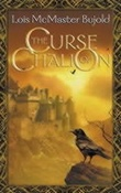 """The curse of Chalion"" av Lois McMaster Bujold"