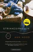 """""""Strikkesirkelen"""" av Ann Hood"""