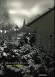 """""""Våkne som en del av naturen"""" av Tommy Skoglund"""