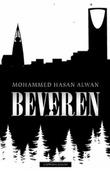 """""""Beveren"""" av Mohammed Hasan Alwan"""