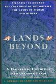 """Lands Beyond - A Fascinating Expedition Into Unknown Lands"" av L. Sprague De Camp"
