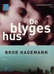 """""""De blyges hus roman"""" av Bror Hagemann"""