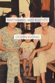"""""""Natthimmel med kulehòl"""" av Ocean Vuong"""