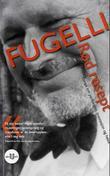 """""""Rød resept - essays om perfeksjon, prestasjon og helse"""" av Per Fugelli"""