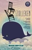 """Stolleken - roman"" av Maggie Shipstead"