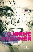 """""""Gjørmedrømmer - ungdomsroman"""" av Heidi Linde"""