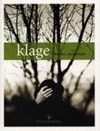 """""""Klage"""" av Inghill Johansen"""