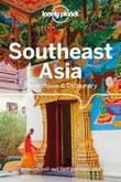 """Southeast Asia - phrasebook & dictionary"" av San San Hnin Tun"