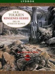 """""""Atter en konge - Ringenes herre"""" av J.R.R. Tolkien"""