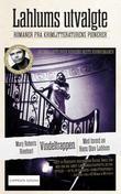 """""""Vindeltrappen"""" av Mary Roberts Rinehart"""