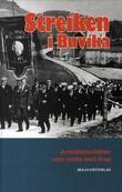 """""""Streiken i Buvika - årbok nr. 11"""" av Gerd Søraa"""