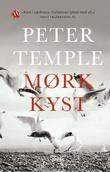 """""""Mørk kyst"""" av Peter Temple"""