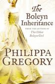 """The Boleyn Inheritance"" av Philippa Gregory"