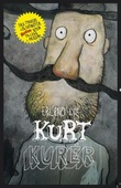 """Kurt kurér"" av Erlend Loe"