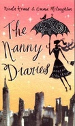 """The nanny diaries a novel"" av Emma McLaughlin"